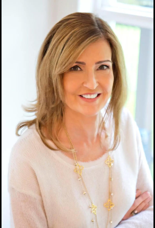Michele Ellis Squamish Mortgage Broker