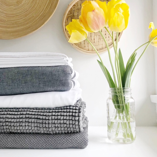 Mountain Fresh Home Laundry Care