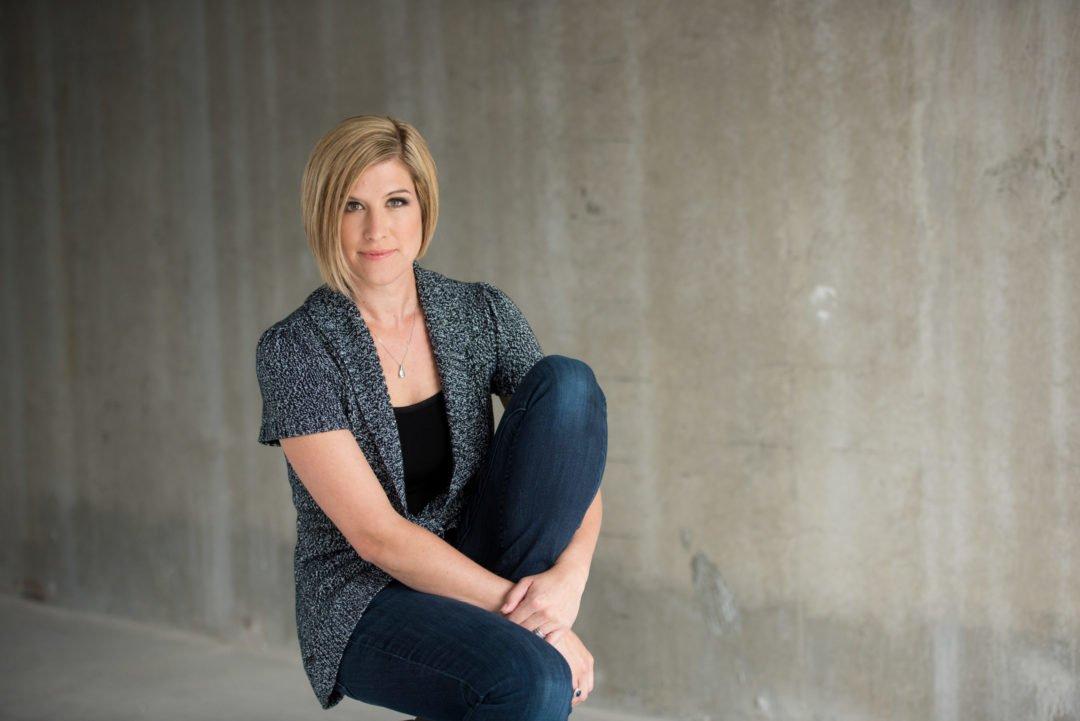 Paula Owne Squamish Photographer