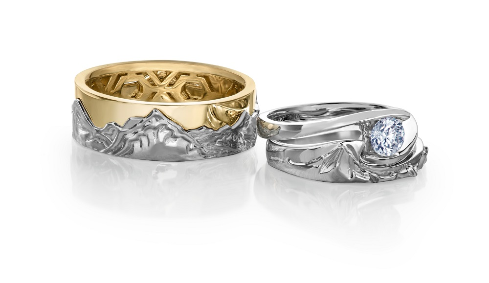 Keir fine Jewellery