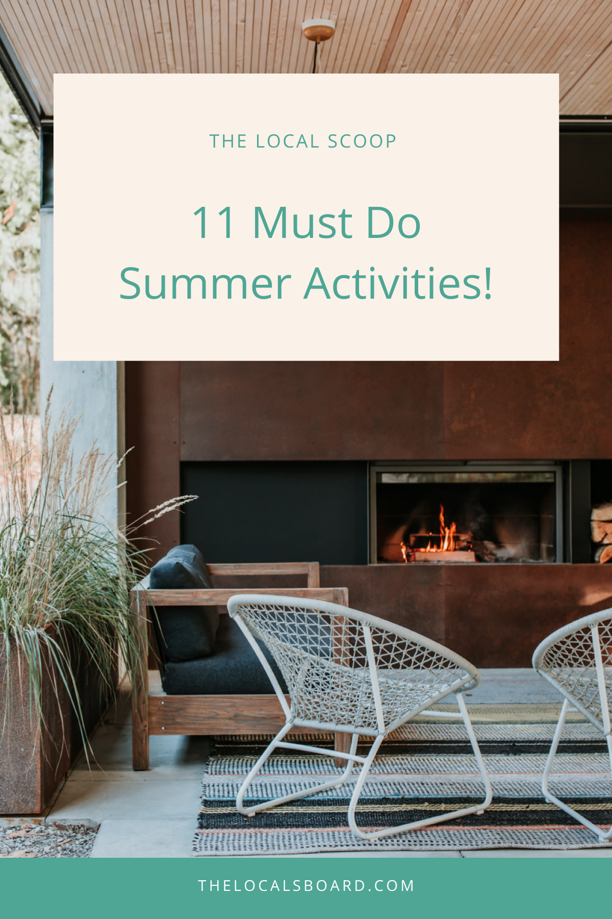 11 Must Do Summer Activities in Squamish